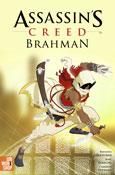 Assassin's Creed - Brahman