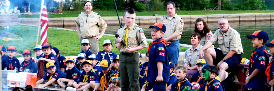 02_cubscouts