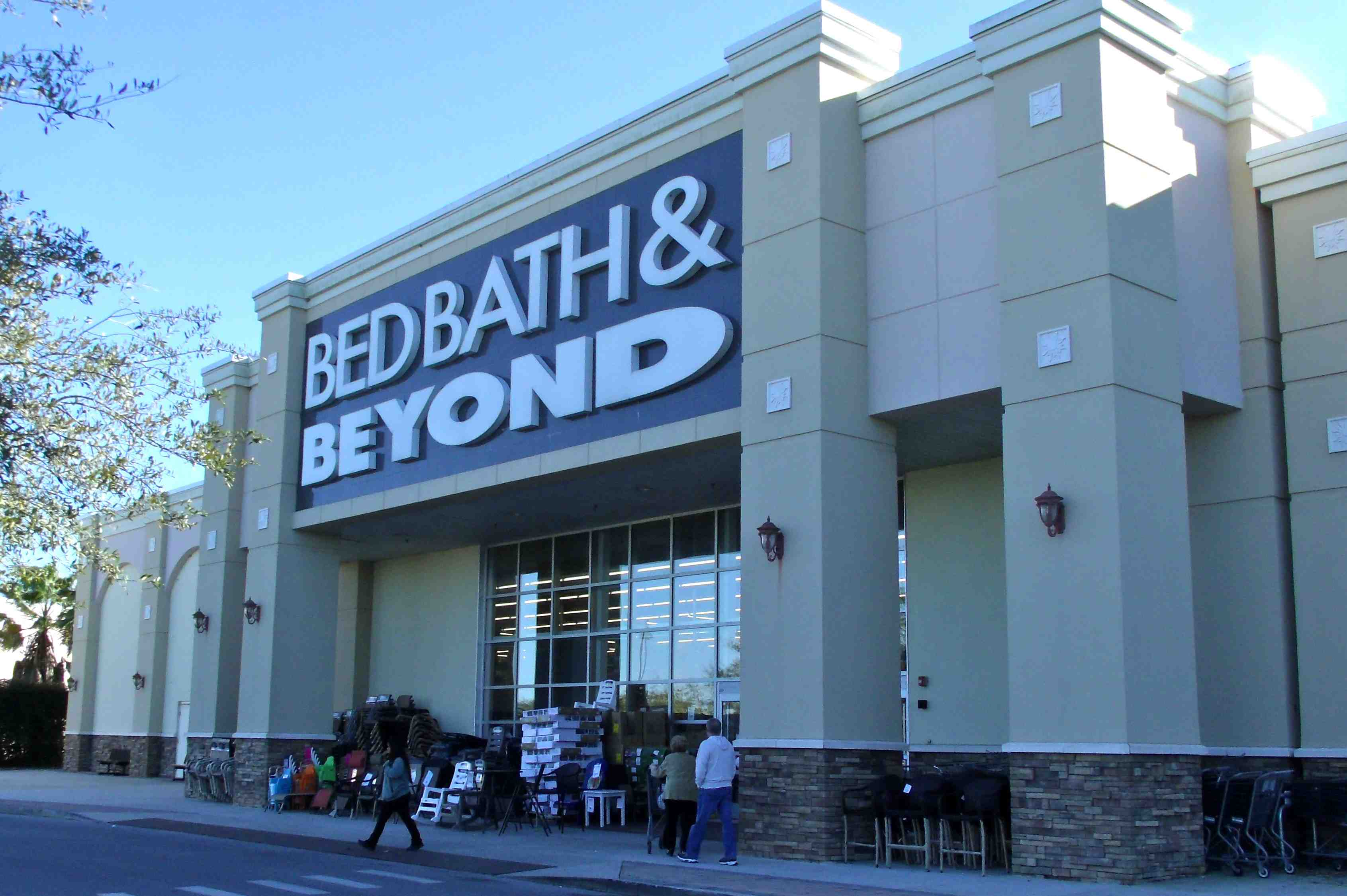 Bed bath and beyond beaumont - Download