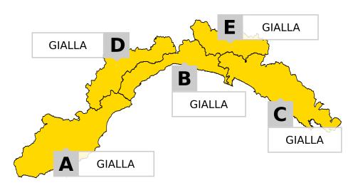 allerta-meteo-gialla-2016-10-13