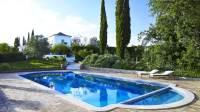 Villa Loul - Villa mieten in Algarve, So Brs de ...