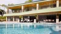Villa 36 - Villa mieten in Algarve, Vilamoura | Villanovo