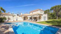 Villa Peach - Villa mieten in Algarve, Quinta do Lago ...