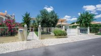 Villa Luxuria - Villa mieten in Algarve, Vilamoura | Villanovo