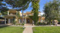 Villa Mooria - Villa mieten in Algarve, Almancil | Villanovo