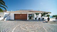 Villa Somptuosa - Villa mieten in Algarve, Albufeira ...