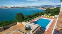 Villa Royalty - Villa mieten in Algarve, Lagoa | Villanovo