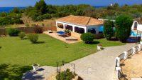 Villa Canateria - Villa mieten in Algarve, Albufeira ...