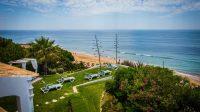 Villa Nemesia - Villa mieten in Algarve, Albufeira | Villanovo