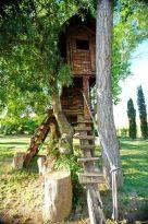 casa-rural-costa-brava-piscina-privada-porche-barbacoa-juegos-villa-mas-figueres-016