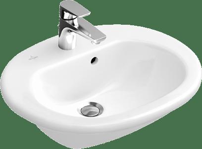 Large Bathroom Sinks 4k Wiki Wallpapers 2018