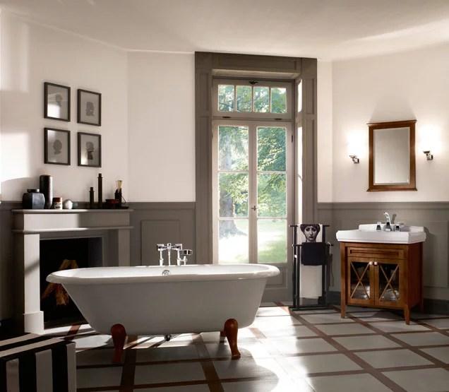 Bathroom Designs Villeroy And Boch - Home Design Ideas - badezimmer villeroy boch photo gallery