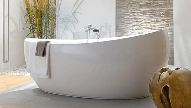 Sebastian Conran » Furniture Design for Villeroy \ Boch - badezimmer villeroy boch photo gallery