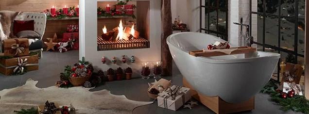 Innovatives Design - Bad und Küche - Villeroy \ Boch - badezimmer villeroy boch photo gallery