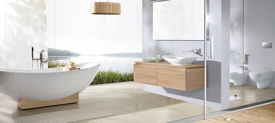 ... Stunning Badezimmer Villeroy Und Boch Images   House Design Ideas    Badezimmer Wellness ...