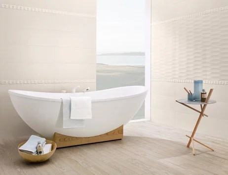 Badewanne Villeroy Boch Finest Einbau Badewanne Aus Acryl Legato - badezimmer villeroy boch photo gallery