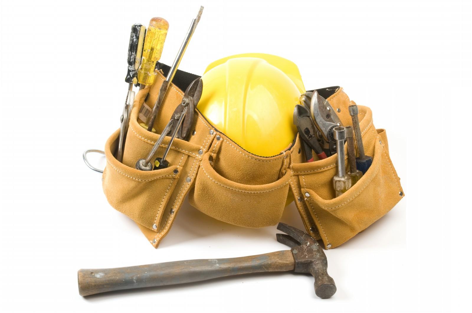 herramientas-quienes somos 2