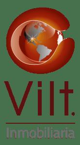 logo-inmobiliaria-web