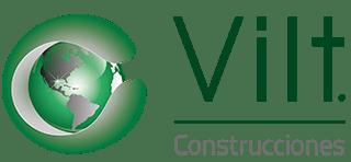 la mejor alternativa en productos y servicios para la construcción