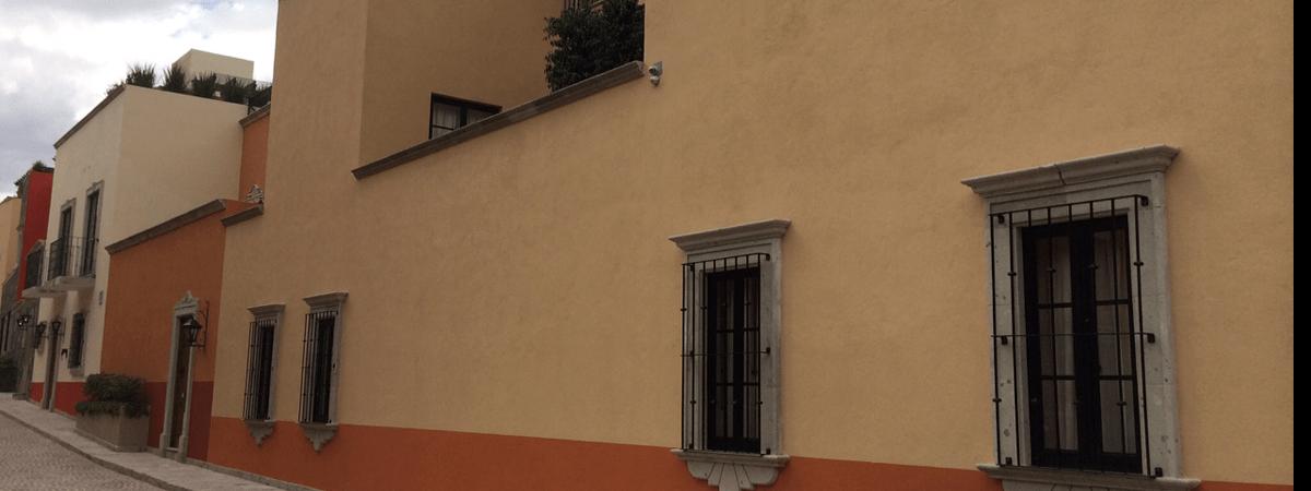 pasillos2
