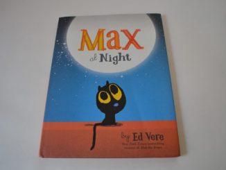 max-at-night-2