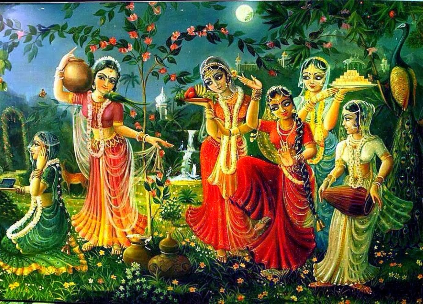 3d Radha Krishna Wallpaper Download The Pro Kanishta Siddha Pranali Campaign Part 1 Vina