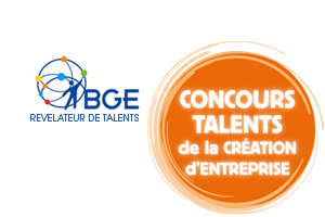 concours-talents-BGE