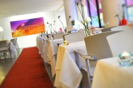 foto restaurante soma