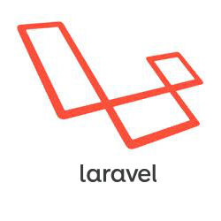 You must enable the openssl extension to download files via https, error when installing Laravel with Composer