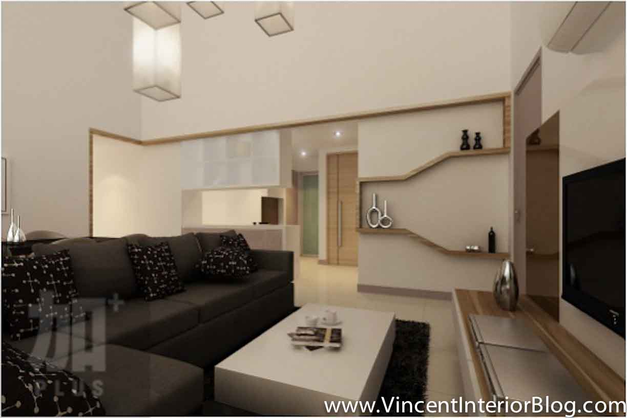 1000 images about ideas for the future home living hall for Living hall design