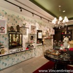 vincent interior blog Singapore commercial renovation PLUS interior design-3