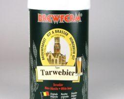 brewferm-blanche