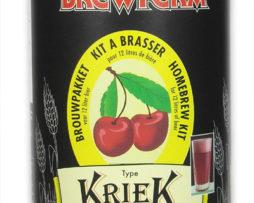 brewferm_kriek
