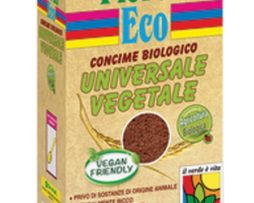 Flortis Universale Vegetale Vegan Friendly