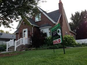 house-435618_1920
