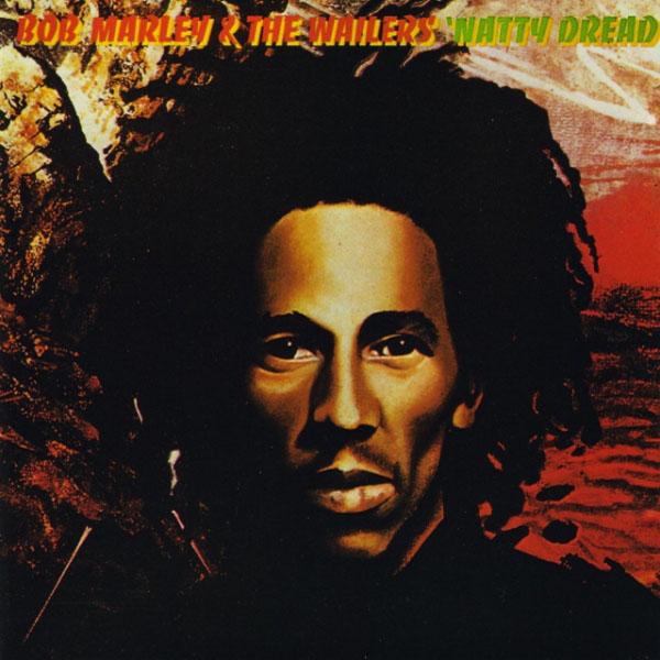 Hd Nirvana Wallpaper Natty Dread Lp Vinili Bob Marley Shop Online 1974