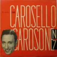 Carosone_2501