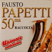 Papetti_CD01