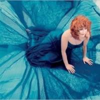 fiorella-mannoia-live-tickets_01
