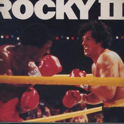 Rocky_VD02