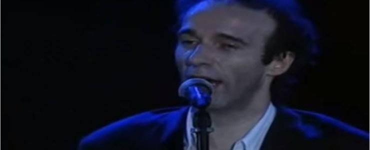 roberto-benigni-quanto-tho-amato-live_01