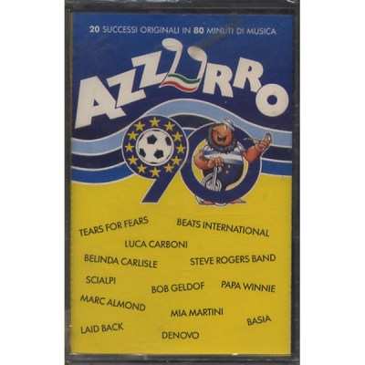 Azzurro90_MC01