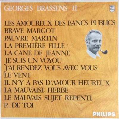 Brassens_LP01