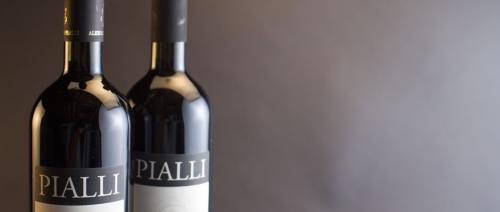 Il Vino Gregorio