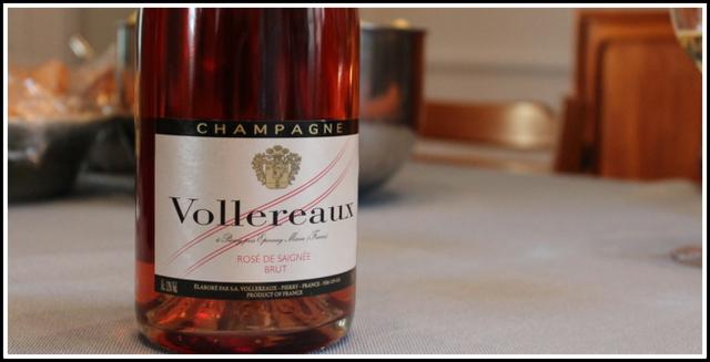 Bourgogne viste charme og lagringspotentiale vinblog - Point de saignee ...