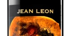 11250 Jean Leon