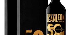 JL_50Aniversario - copia (2)
