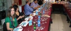 evento en Alicante - la bodega de Meyos