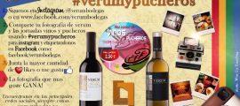 Cartel-Vinos-y-Pucheros-v2 - copia - copia