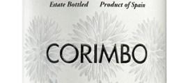CORIMBO_.jpg